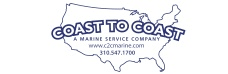 Coast To Coast Marine