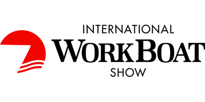workboat-show-logo