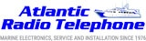 Atlantic Radio Telephone