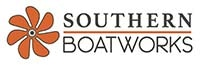 Southern Boatworks