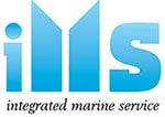 Integrated Marine Service